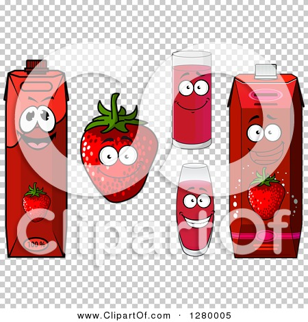 Transparent clip art background preview #COLLC1280005