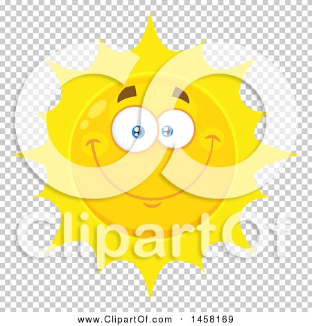 Transparent clip art background preview #COLLC1458169