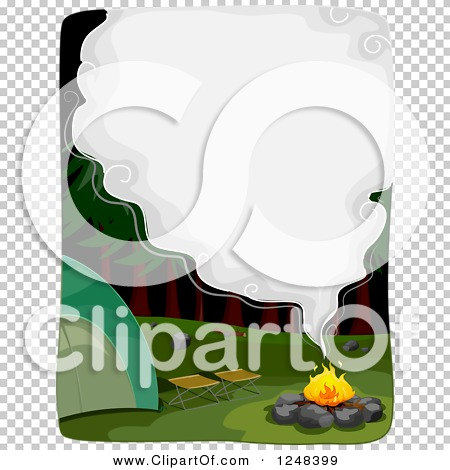 Transparent clip art background preview #COLLC1248399