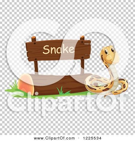 Transparent clip art background preview #COLLC1225534