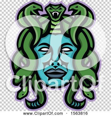 Transparent clip art background preview #COLLC1563816