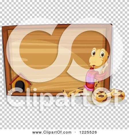 Transparent clip art background preview #COLLC1225526