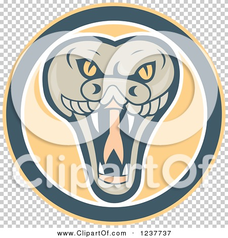 Transparent clip art background preview #COLLC1237737