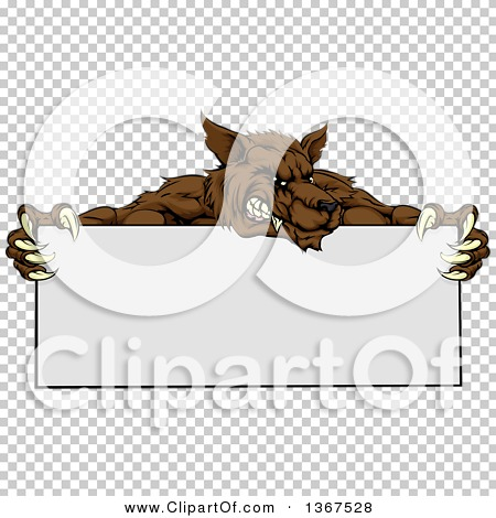 Transparent clip art background preview #COLLC1367528