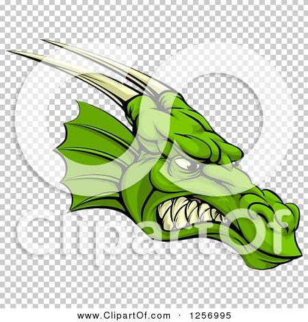 Transparent clip art background preview #COLLC1256995
