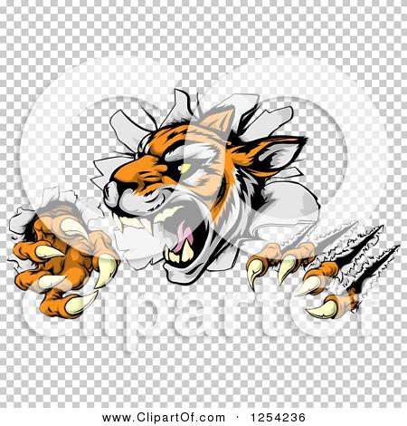 Transparent clip art background preview #COLLC1254236
