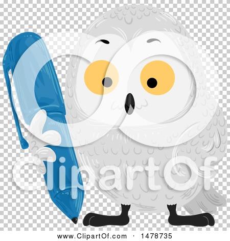 Transparent clip art background preview #COLLC1478735