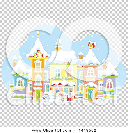 Transparent clip art background preview #COLLC1419502