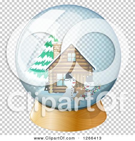 Transparent clip art background preview #COLLC1266413