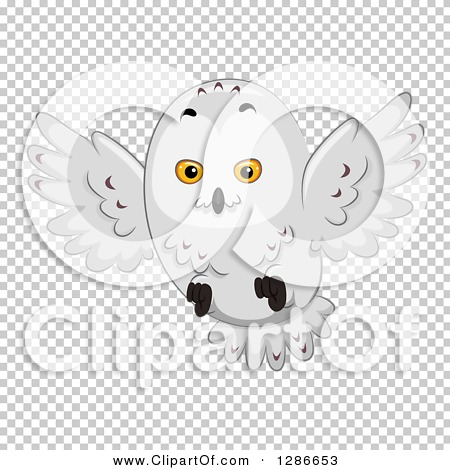 Transparent clip art background preview #COLLC1286653