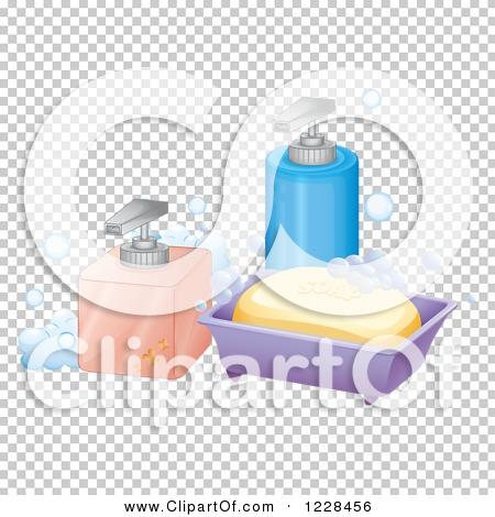 Transparent clip art background preview #COLLC1228456