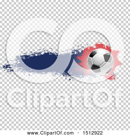 Transparent clip art background preview #COLLC1512922