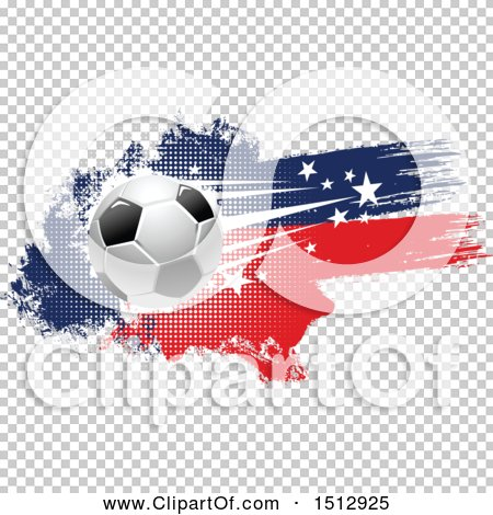 Transparent clip art background preview #COLLC1512925
