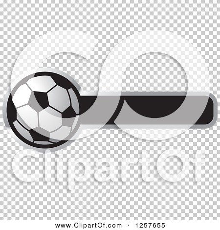 Transparent clip art background preview #COLLC1257655