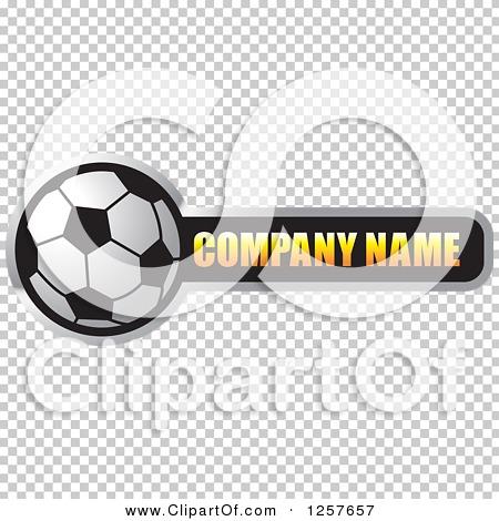 Transparent clip art background preview #COLLC1257657