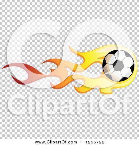 Transparent clip art background preview #COLLC1255722