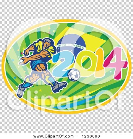 Transparent clip art background preview #COLLC1230690