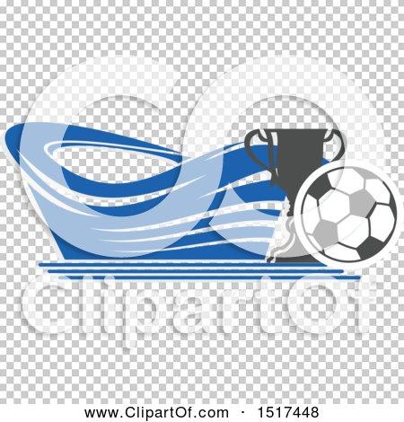 Transparent clip art background preview #COLLC1517448