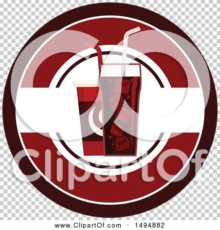 Transparent clip art background preview #COLLC1494882