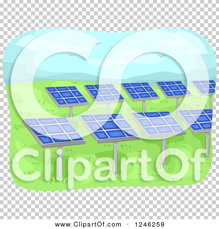 Transparent clip art background preview #COLLC1246258