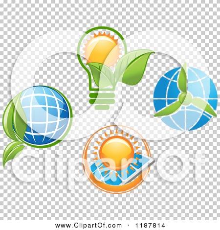 Transparent clip art background preview #COLLC1187814