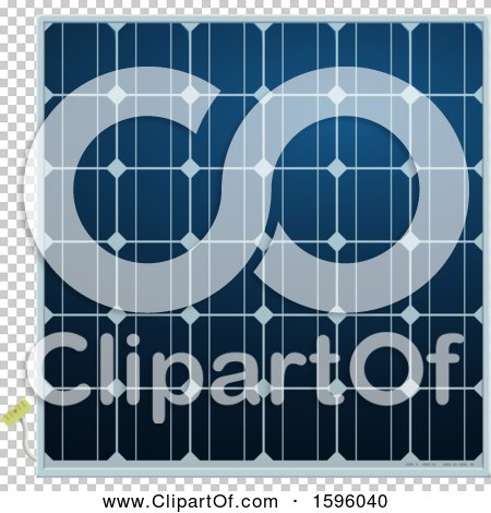 Transparent clip art background preview #COLLC1596040