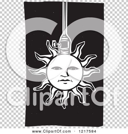 Transparent clip art background preview #COLLC1217584