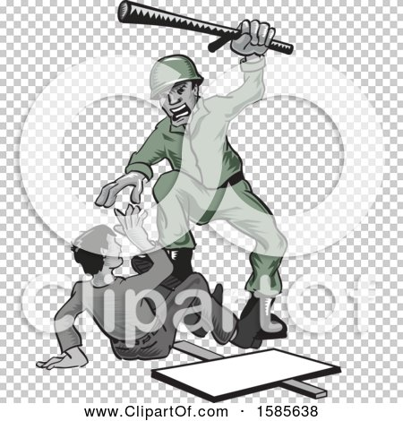 Transparent clip art background preview #COLLC1585638