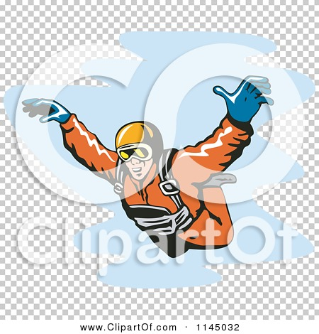 Transparent clip art background preview #COLLC1145032