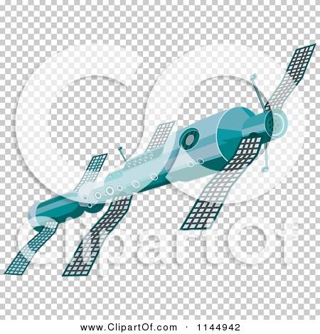 Transparent clip art background preview #COLLC1144942