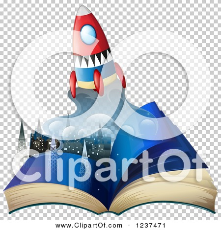 Transparent clip art background preview #COLLC1237471