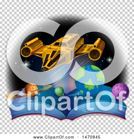 Transparent clip art background preview #COLLC1470845