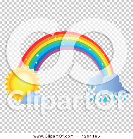 Transparent clip art background preview #COLLC1291185