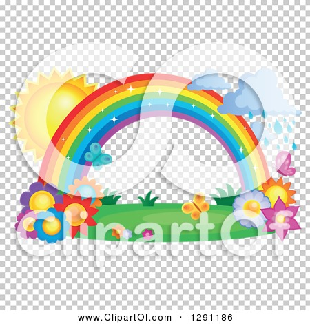 Transparent clip art background preview #COLLC1291186