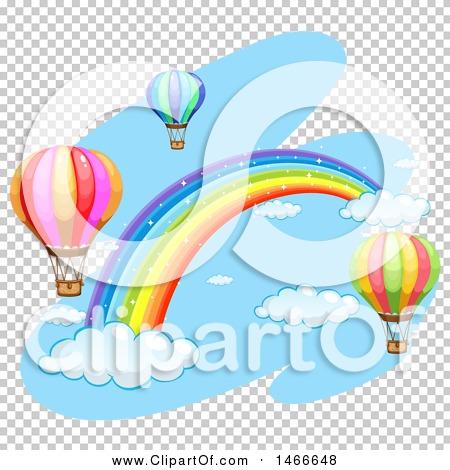 Transparent clip art background preview #COLLC1466648