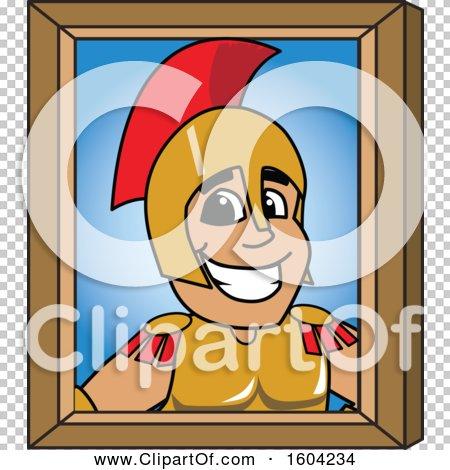 Transparent clip art background preview #COLLC1604234