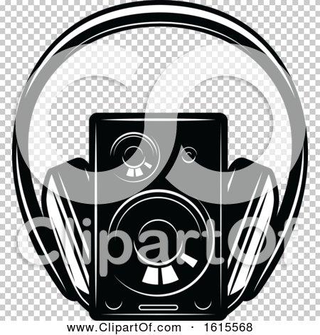 Transparent clip art background preview #COLLC1615568
