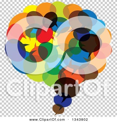 Transparent clip art background preview #COLLC1343802