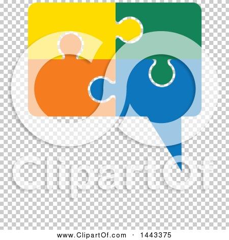 Transparent clip art background preview #COLLC1443375