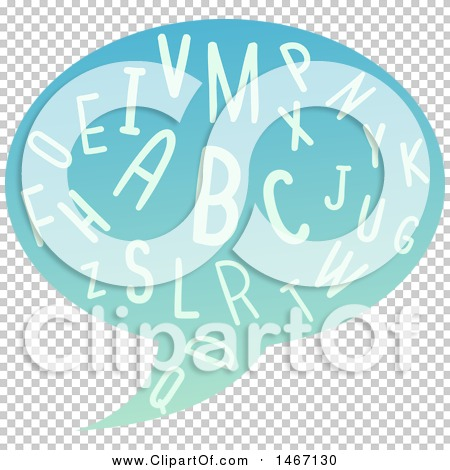 Transparent clip art background preview #COLLC1467130