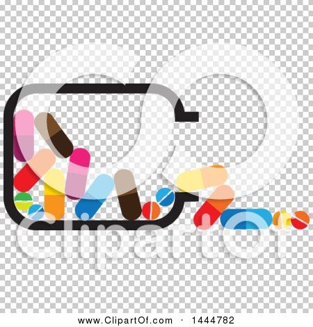Transparent clip art background preview #COLLC1444782