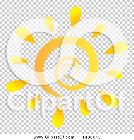 Transparent clip art background preview #COLLC1400645