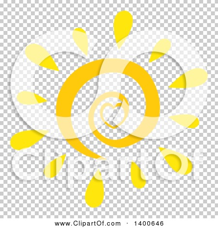 Transparent clip art background preview #COLLC1400646