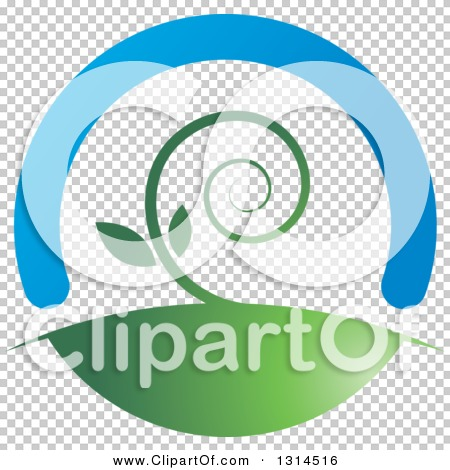 Transparent clip art background preview #COLLC1314516