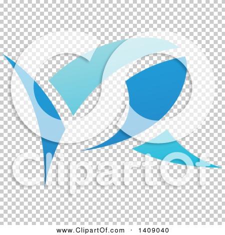 Transparent clip art background preview #COLLC1409040