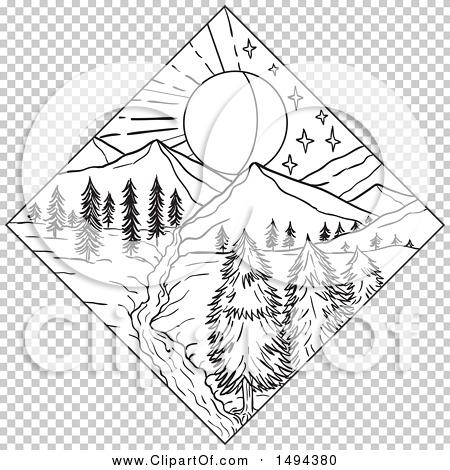 Transparent clip art background preview #COLLC1494380