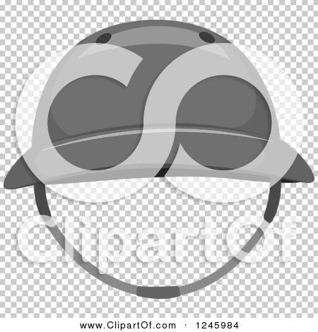 Transparent clip art background preview #COLLC1245984