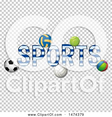 Transparent clip art background preview #COLLC1474379