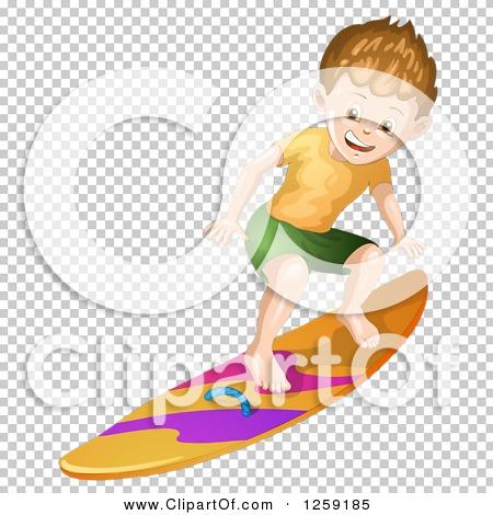 Transparent clip art background preview #COLLC1259185