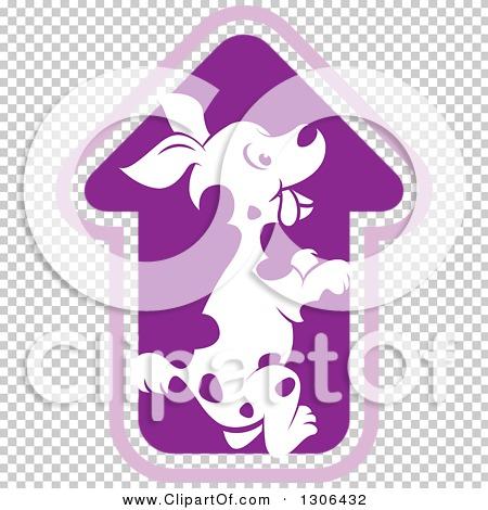 Transparent clip art background preview #COLLC1306432